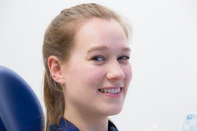 Hannah Neiner